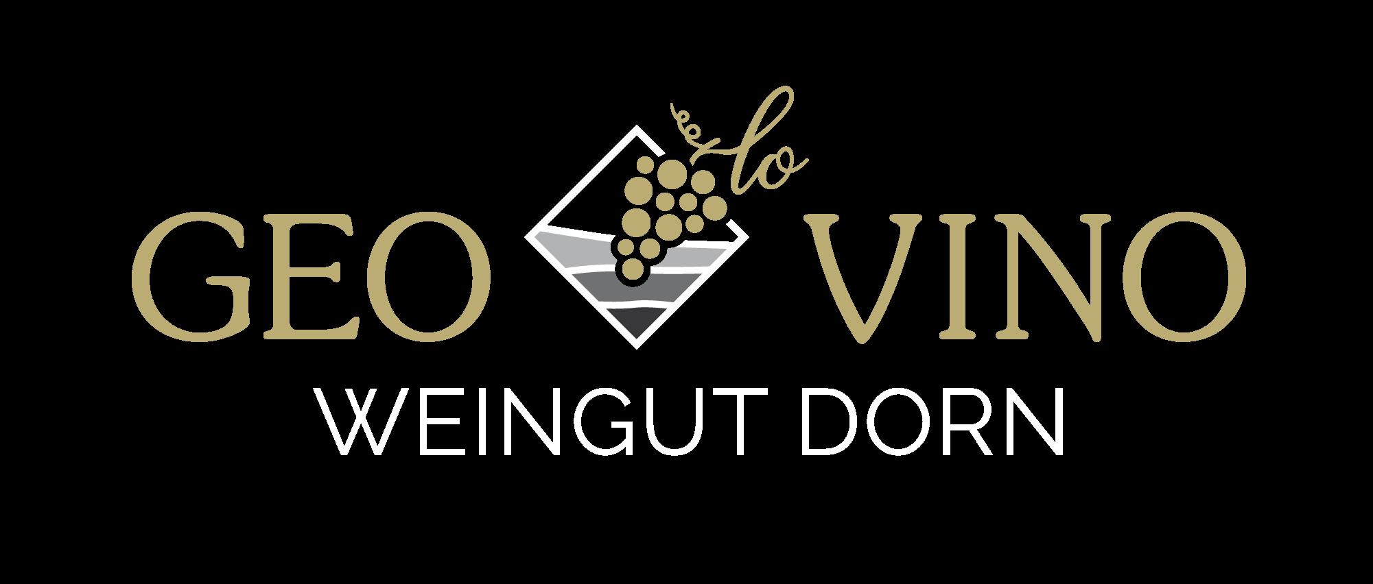 GEOloVINO