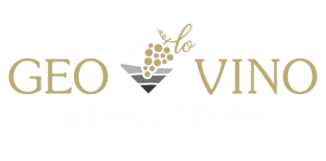 cropped-Logo-01-1.png