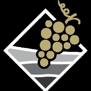 cropped-Logo-03-1.png