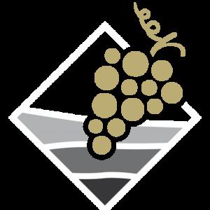 cropped-Logo-03.png
